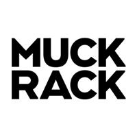 Muck Rack Link