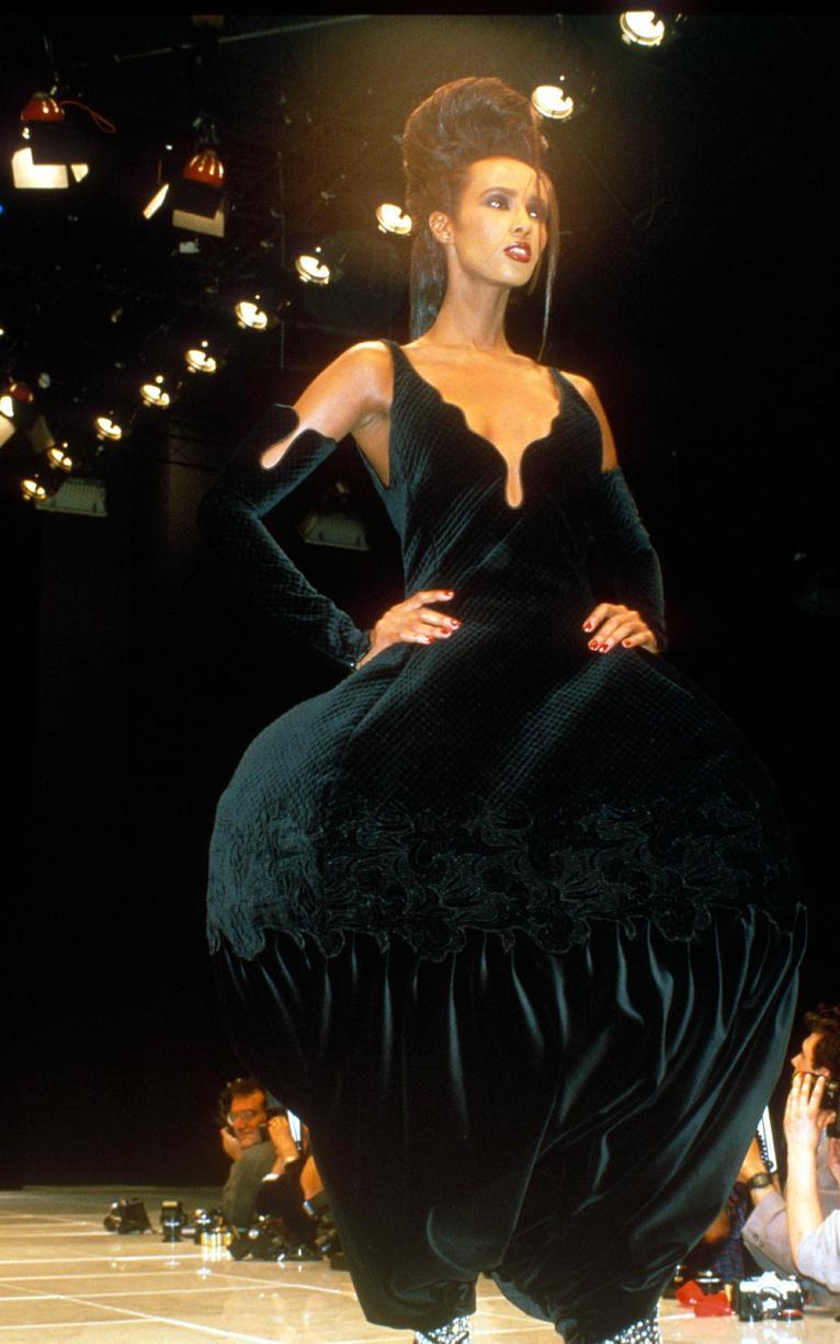 Versace 1988