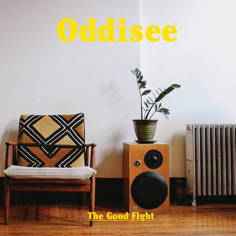 Oddisee_The_Good_Fight_Cover_Art_2400x_1024x1024