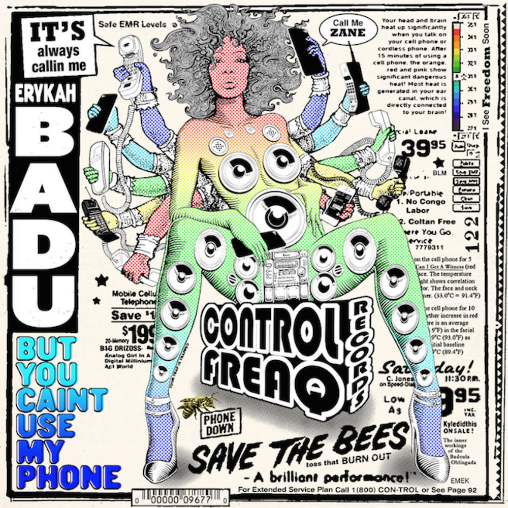 erykah-badu-but-you-caint-use-my-phone-stream-mixtape