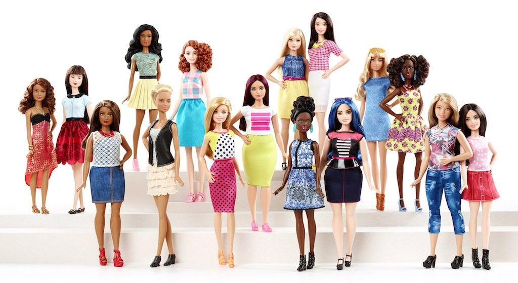Barbie_Fashionistas_2