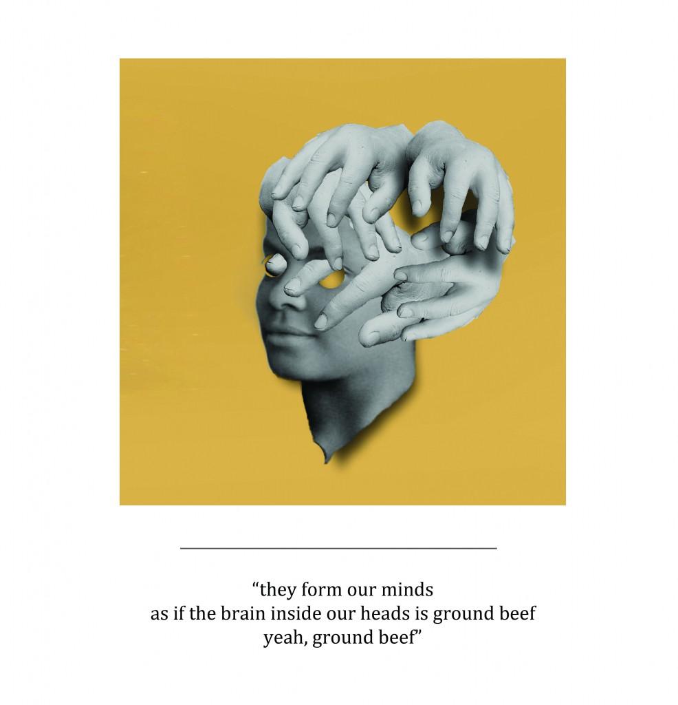 ken brain