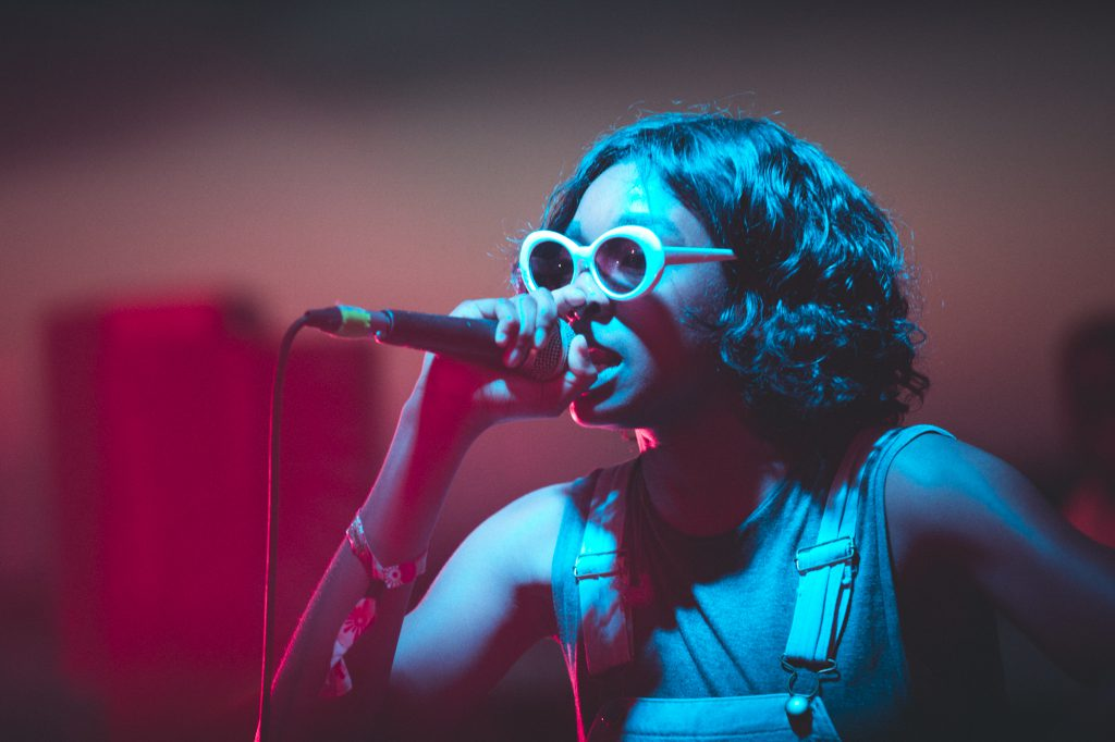 outlook-festival-2016-dan-medhurst-3822_little-simz