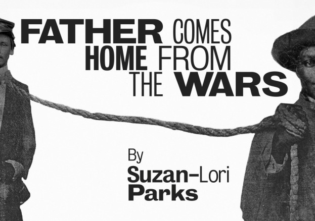 father-comes-home-from-the-wars-623x438