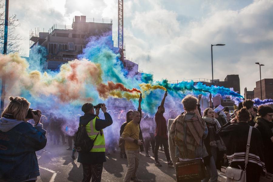 Peckham Pride