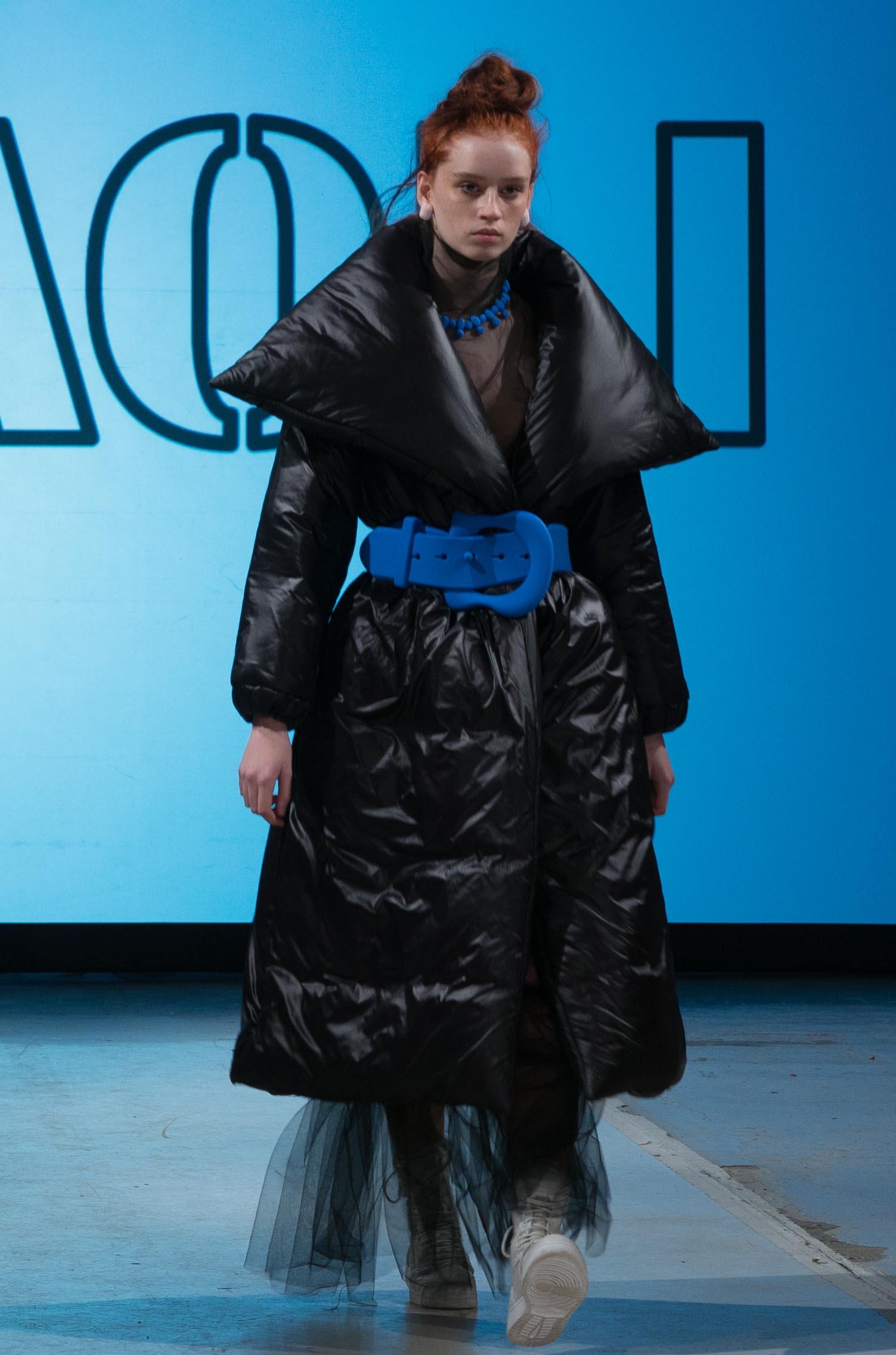 Xiao Li AW18 Yashoda Rodgers 9