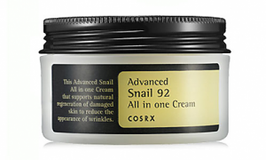 gal-dem-xmas beauty listicle - cosrx advanced snail 92