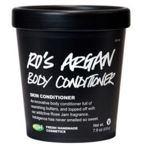 gal-dem-xmas beauty listicle - ro's argan body conditioner