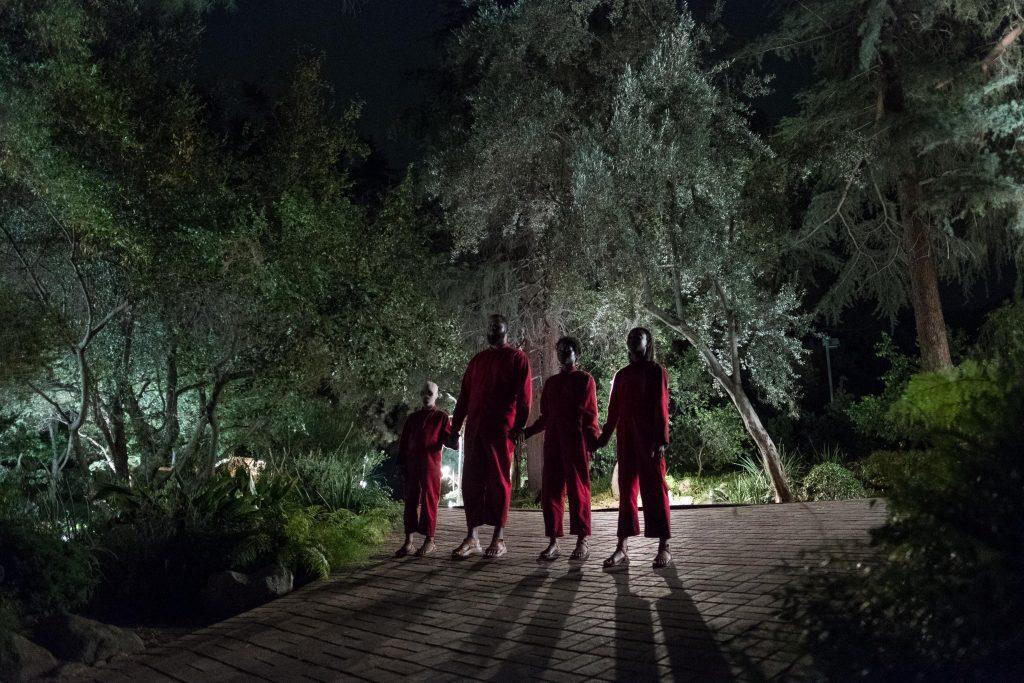 'Us' is a landmark for horror as a genre   gal-dem
