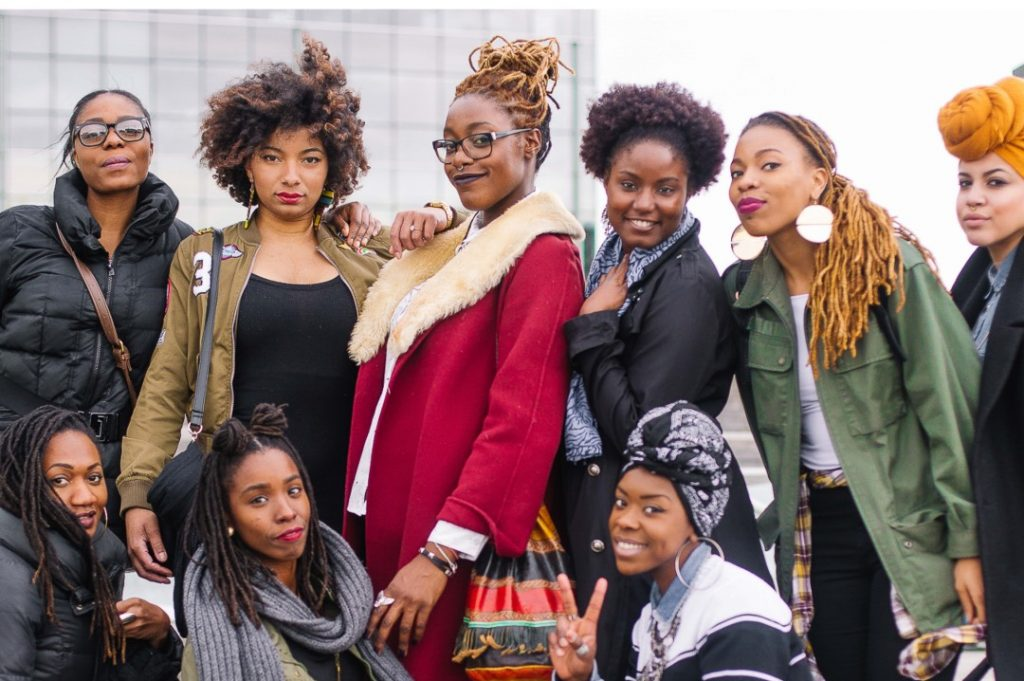 kinky-hair-collective