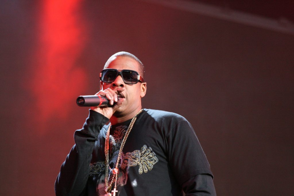 Why we shouldn't be celebrating Jay-Z becoming a billionaire | gal-dem