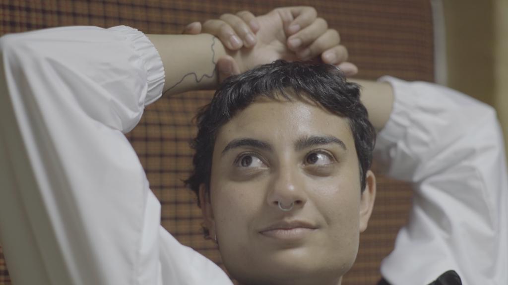 Investigating Britain's LGBTQI+ histories with Travis Alabanza, Aisha Mirza, Chloe Filani, and Joy Miessi | gal-dem