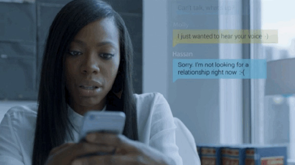 Deal breaks and heartbreaks: ethnic preference settings make dating apps even harder for people of colour | gal-dem