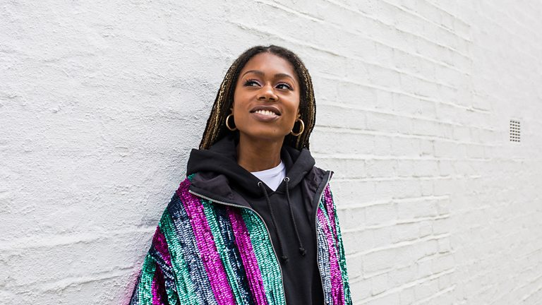 Isata Kanneh-Mason is the pianist striving to get classical music to younger, PoC audiences | gal-dem