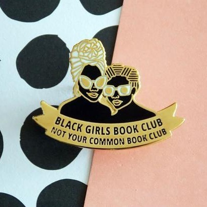 This week Black Girls Book Club launch a festival, while the Home Office deports people to places they've never been | gal-dem