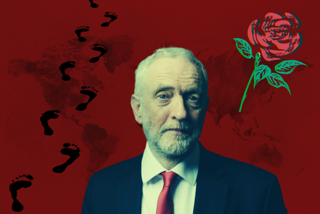 jeremy-corbyn-migrant-routes