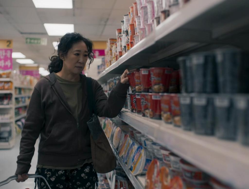 Killing-Eve-Supermarket