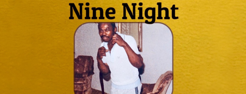 Nine-Night-lockdown