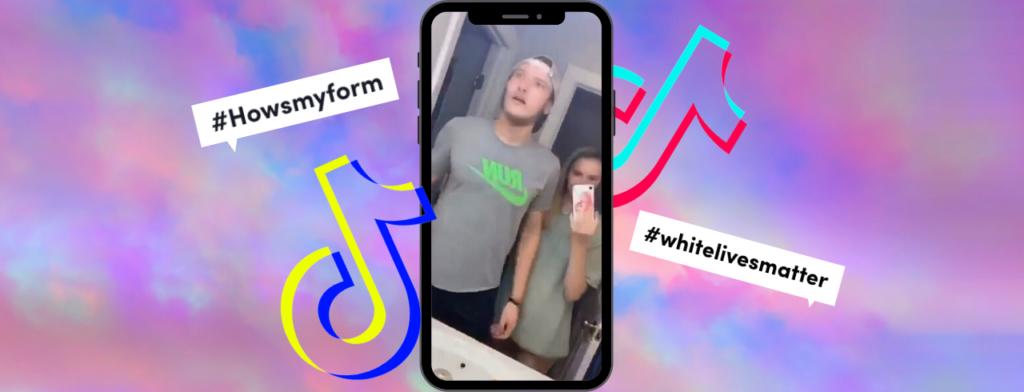 tiktok-racism-teens-4