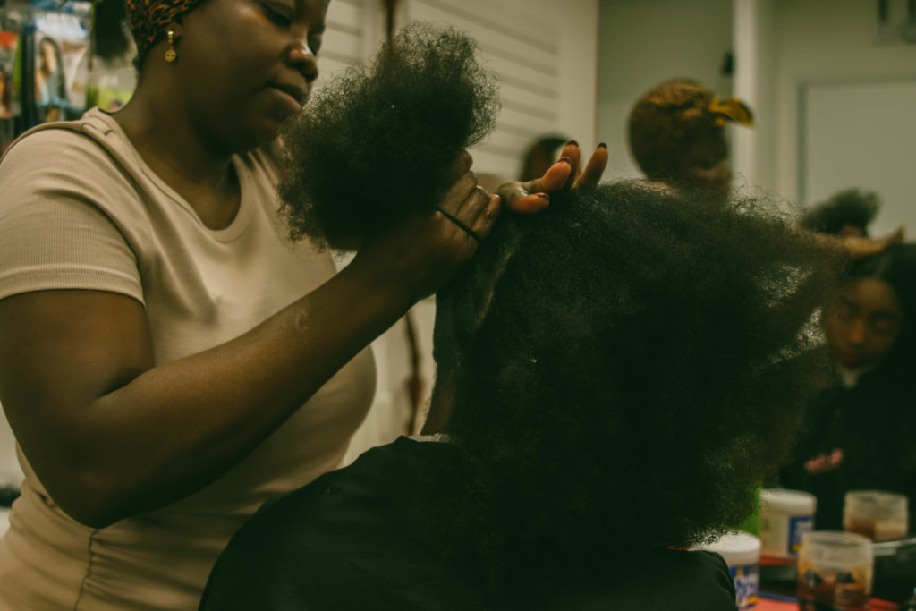 hair-type-hair-loss-afro-answers