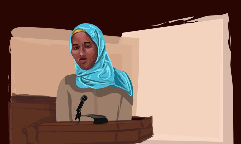 Shukri-Abdi-misinformation