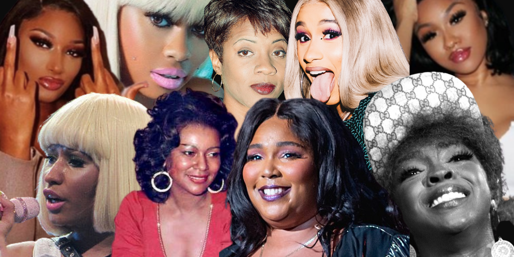women-in-hip-hop