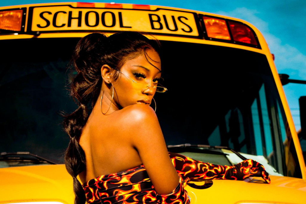 flo-milli-bus-playlist