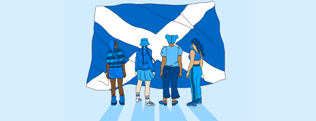 scottish-independence-nationalism-racistt-flag
