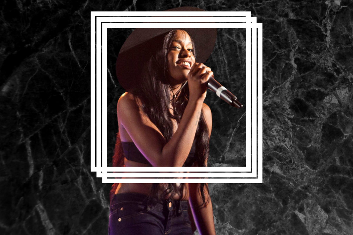 We can hold Azealia Banks accountable and still acknowledge the dangerous repercussions of misogynoir | gal-dem