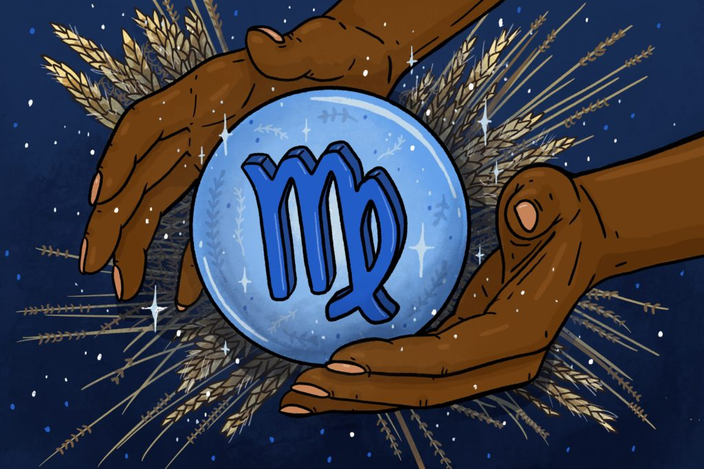 Virgo-season-horoscopes