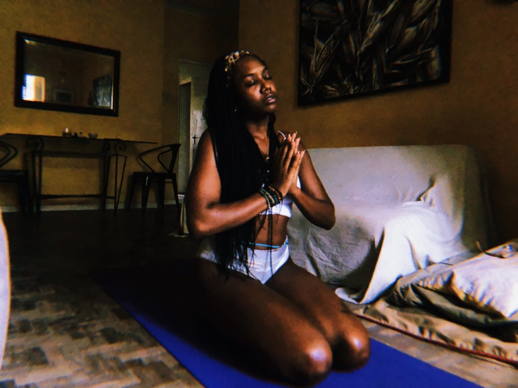 Pranayama-breathing-black-person-nneka-jackson