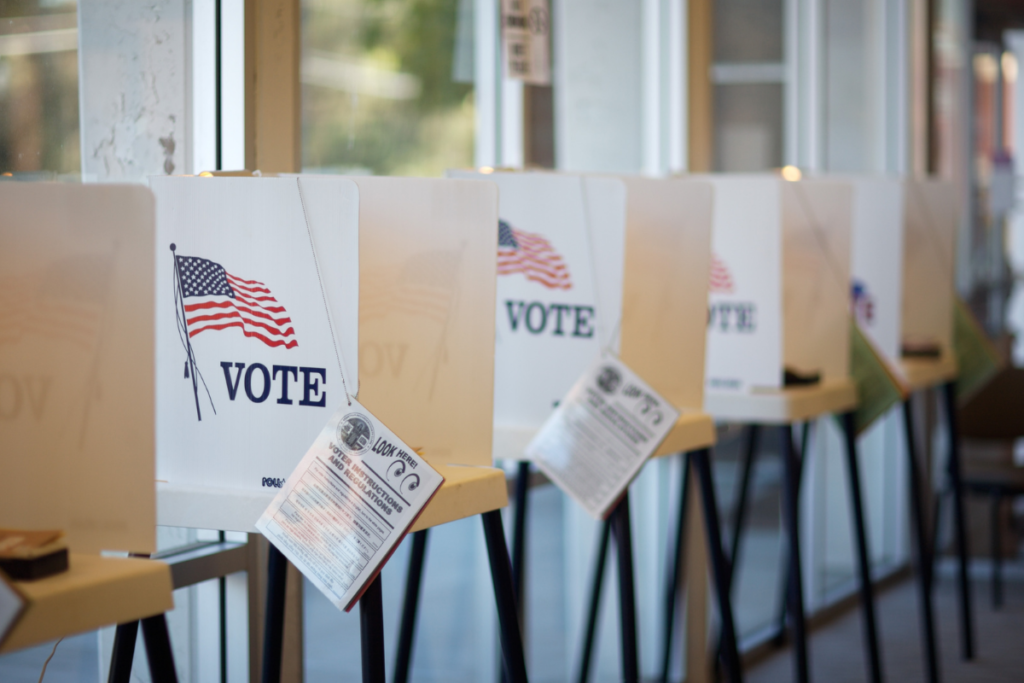 black-non-voter-2020-election-trump-biden