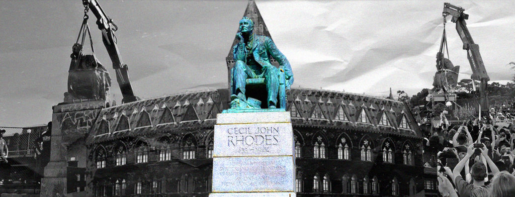 oxford-university-racism-cecil-rhodes-statue