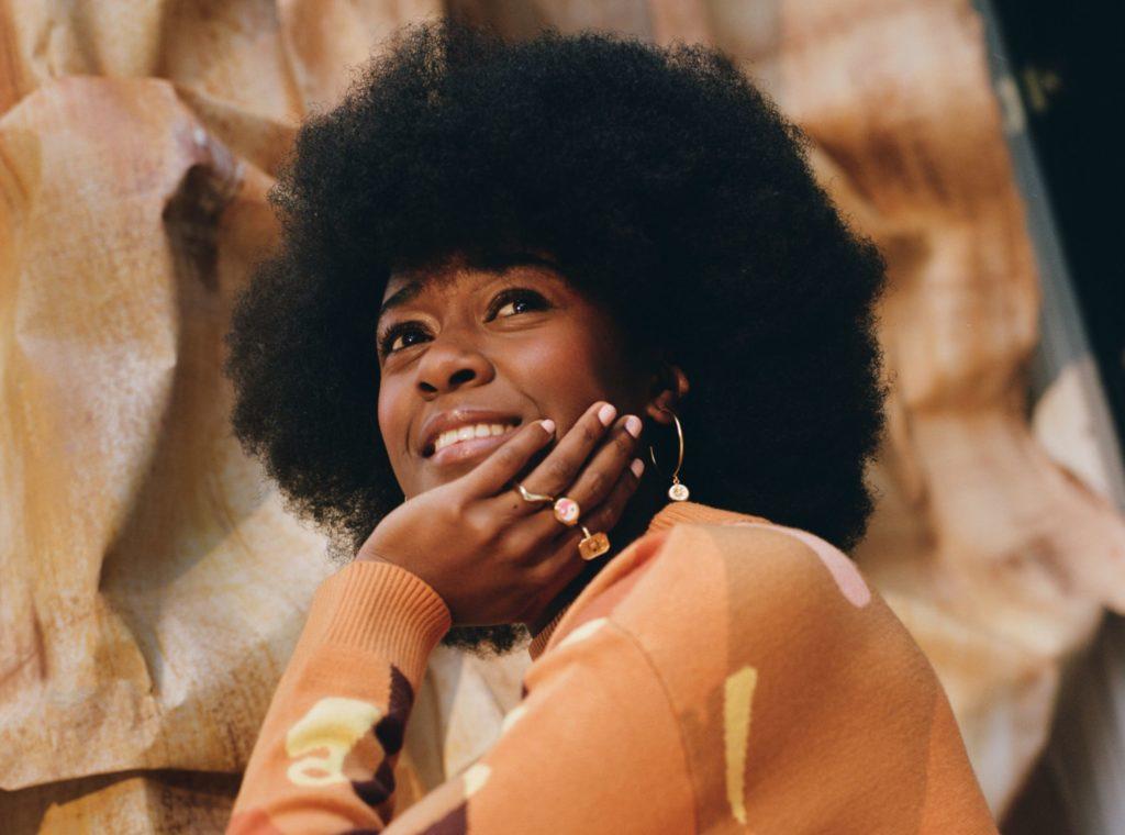 Lavinya-Stennett-The-Black-Curriculum-founder